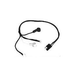 Alternator harness (Small...