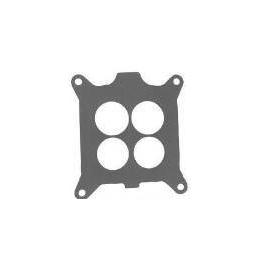 Carb spacer gasket BB 4V 67-70