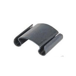 Heater box case clip 64-73