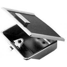 Console ash tray 64-66