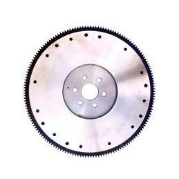 Flywheel assembly (289) 64-68