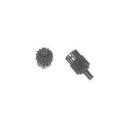 Speedo gear 3sp auto 20T 64-73