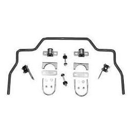 Adjustable Rear Sway Bar 64-73
