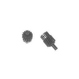 Speedometer Gear (16 teeth...