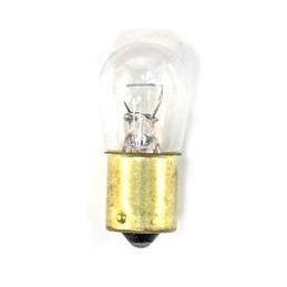 Glühlampe 67-70