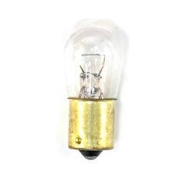 Dome Lamp Bulb 67-70