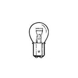 Żarówka tylnej lampy czy...