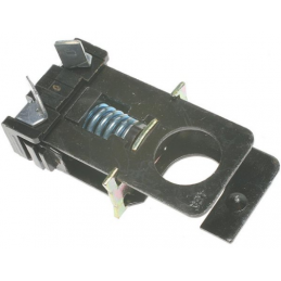 Stop lamp switch 67-73