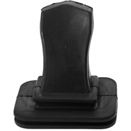 Clutch lever dustboot Small...