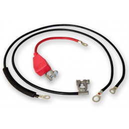 260-289 BATTERY CABLES 64-66
