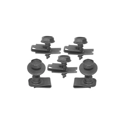 Grill mounting kit 67