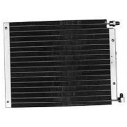 Kondensator Klimaanlage 64-66