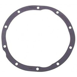 """Differential gasket 9"""" 65-73"""