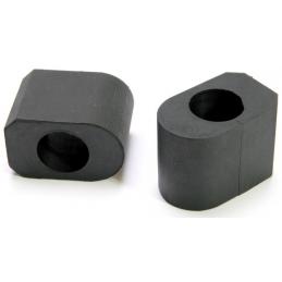 """Gumy stabilizatora 3/4""""- 19mm"""