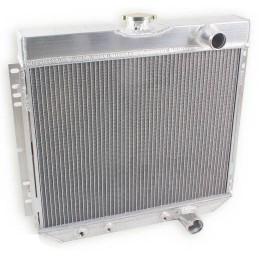 Wasserkühler 67-70