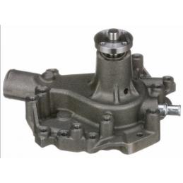 351C Wasserpumpe (67) 69-73
