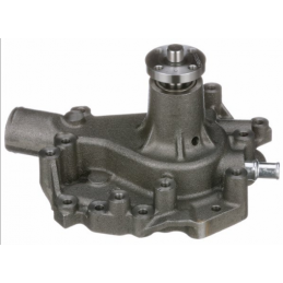 Pompa wody 351C (67) 69-73
