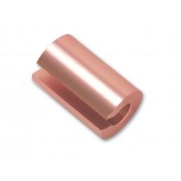 Pink alt spacer  (390-428)...