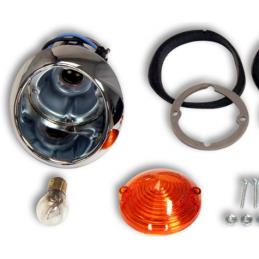 Parking Lamp RH 64-66