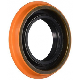 """8"""" Differential Pinion Seal..."""