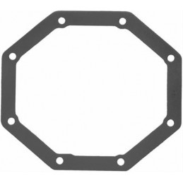 Gasket, differential, to...