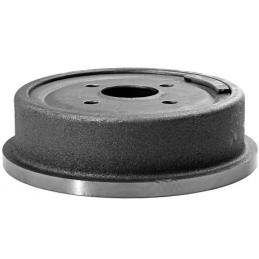 "Front brake drum 6 cyl. 9""..."