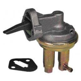 Fuel pump (200-250 6...