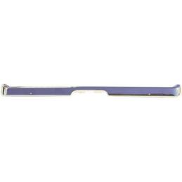 Zderzak tylny 71, 72, 73 Chrom